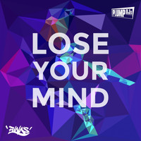 Plump DJs - Lose Your Mind
