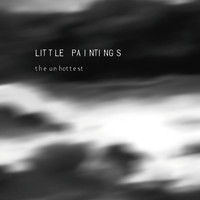 The Unhottest - Little Paintings