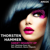 Thorsten Hammer - Sweet Insanity
