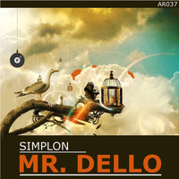 Mr. Dello - Simplon