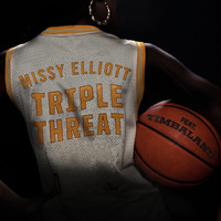 Missy Elliott - Triple Threat (with Timbaland)