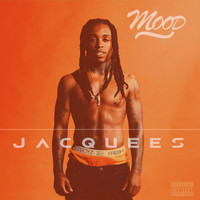 Jacquees - Mood