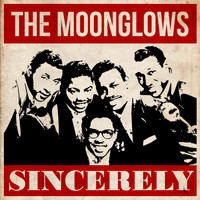 Harvey & The Moonglows - Sincerely