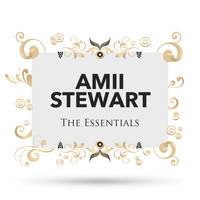 Amii Stewart - The Essentials