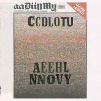 Coldcut - Only Heaven (Explicit)