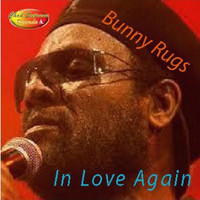 Bunny Rugs - In Love Again - Single
