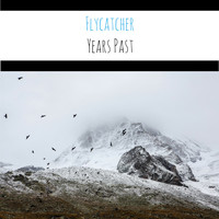 Flycatcher - Years Past