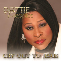 Dottie Peoples - Cry Out to Jesus