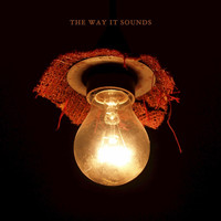 André Chaves - The Way It Sounds