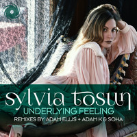 Sylvia Tosun - Underlying Feeling