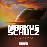 Markus Schulz - The Lost Oracle