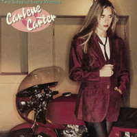 Carlene Carter - Two Sides To Every Woman