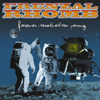 Frenzal Rhomb - Forever Malcolm Young