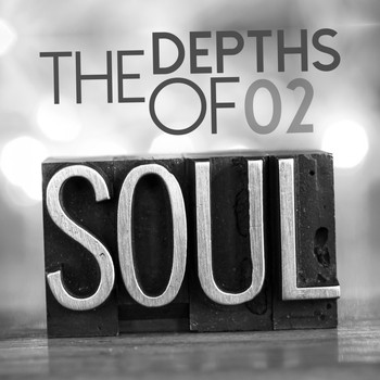 Various Artists - The Depths of Soul, Vol. 2