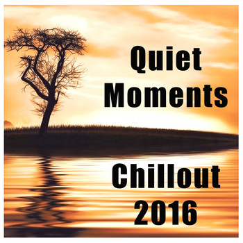Various Artists - Quiet Moments: Chillout 2016
