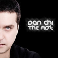 Dan Chi - The First