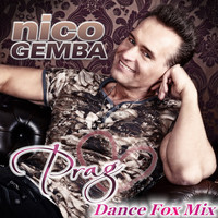 Nico Gemba - Prag (Dance Fox Mix)