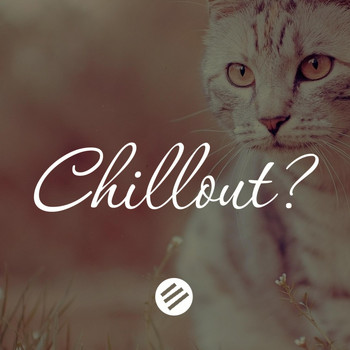 Various Artists - Chillout Music 47 - Who Is the Best in the Genre Chill Out, Lounge, New Age, Piano, Vocal, Ambient, Chillstep, Downtempo, Relax