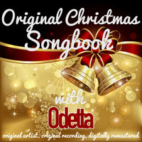 Odetta - Original Christmas Songbook (Original Artist, Original Recordings, Digitally Remastered)