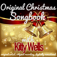 Kitty Wells - Christmas Melodies