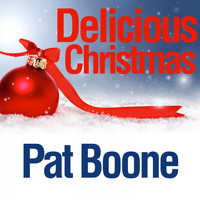 Pat Boone - Delicious Christmas