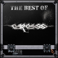 Carcass - The Best of Carcass (Explicit)