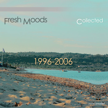 Fresh Moods - Collected 1996-2006