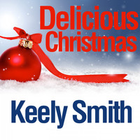Keely Smith - Delicious Christmas