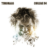 Timo Maas - College 84 (feat. Brian Molko)