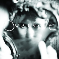 Patrick Wolf - Overture