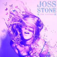 Joss Stone - The Answer