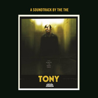 The The - Tony (Album Sampler)