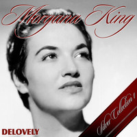 Morgana King - Delovely (Silver Collection 1)