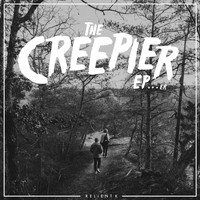 Relient K - The Creepier EP...Er