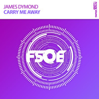 James Dymond - Carry Me Away