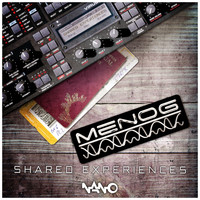 Menog - Shared Experiences