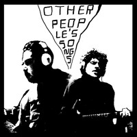 Damien Jurado & Richard Swift - Other People's Songs Volume One
