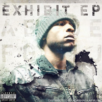 mik - Exhibit EP (Explicit)