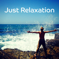 White Noise Research - Just Relaxation – Nature Sounds to Relax, New Age Music, Wellness Relaxation, Healing Sounds for Spa Treatments