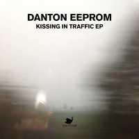 Danton Eeprom - Kissing In The Traffic