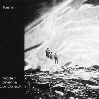 Foehn - Hidden Cinema Soundtrack