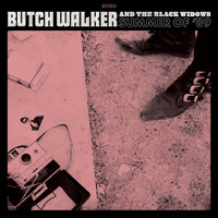 Butch Walker - Summer Of '89
