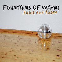 Fountains Of Wayne - Richie & Ruben