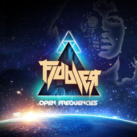 Fiddler - Open Frequencies