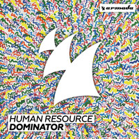 Human Resource - Dominator