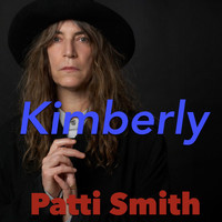 Patti Smith - Kimberly
