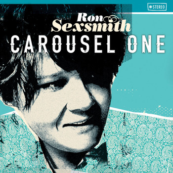 Ron Sexsmith - Sure As The Sky