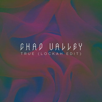 Chad Valley - 1