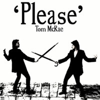 Tom McRae - Please