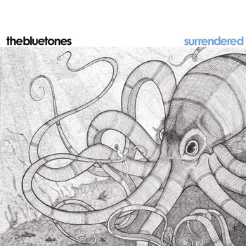 The Bluetones - Surrendered